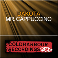 Dakota - Mr. Cappuccino