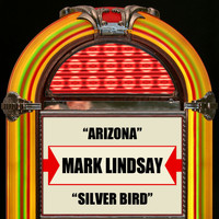 Mark Lindsay - Arizona / Silver Bird