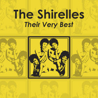 The Shirelles - The Shirelles - Their Very Best (Rerecorded Version)