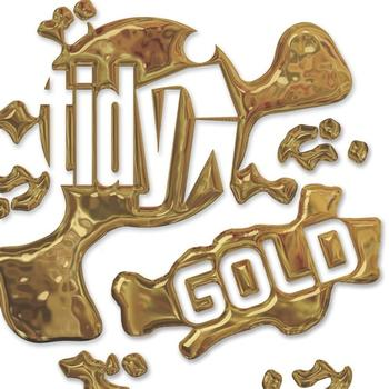 Tidy Presents… - Tidy Gold