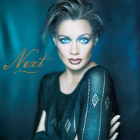 Vanessa Williams - Next