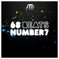 68 Beats - Number 7