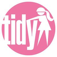 Tidy Presents… The Tidy Girls - Tidy Girls EP 02 - Part 2