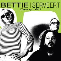 Bettie Serveert - Deny All (EP)