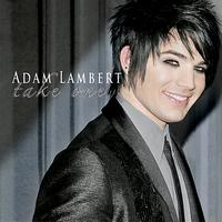 Adam Lambert - Take One