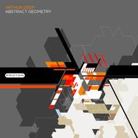 Arthur Deep - Abstract Geometry