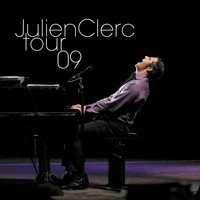 Julien Clerc - Tour 09