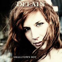 Delain - Smalltown Boy