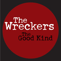 The Wreckers - The Good Kind (Acoustic DMD Single)