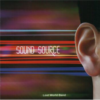 Lost World Band - Sound Source