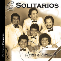 Los Solitarios - Serie Diamante (USA)