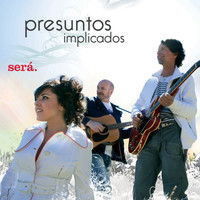 Presuntos Implicados - Sera (iTunes exclusive)