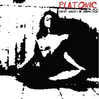 Platonic - Great Waves / Submission