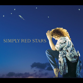 Simply Red - Stars Collectors Edition