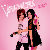 The Veronicas - Untouched [Eddie Amador Dub]