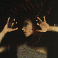 Tori Amos - From The Choir Girl Hotel (Explicit)