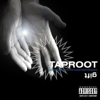 Taproot - Gift (Explicit Version)