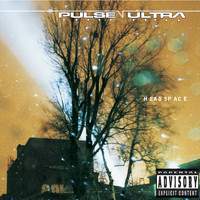 Pulse Ultra - Headspace (Explicit)