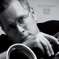 Hans Ulrik - Slow Procession