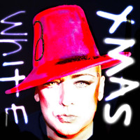 Boy George - White Xmas