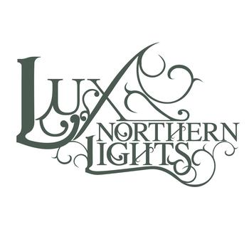 Lux - Northern Lights