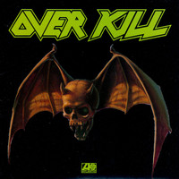 Overkill - Horrorscope (Explicit)