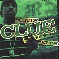 DJ Clue - Best Of The Freestyles Vol. 2 (Explicit)