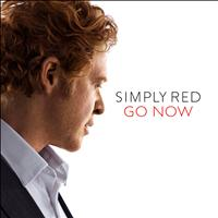 Simply Red - Go Now (Triple Dee Radio Edit)