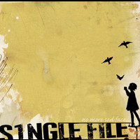 Single File - No More Sad Face