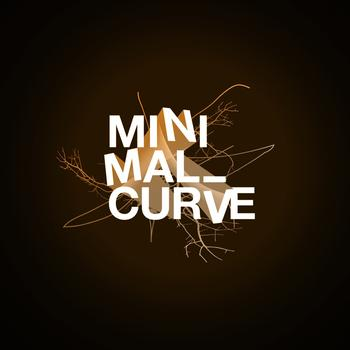 Various Artists - Minimal Curve