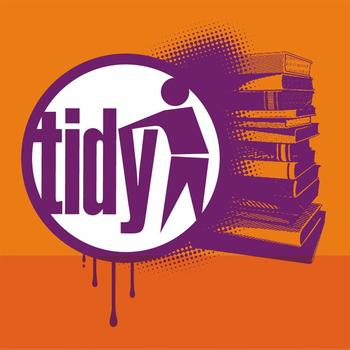 Various Artists - Tidy Music Library Mix 02