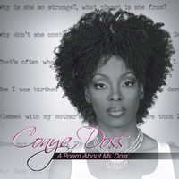 Conya Doss - A Poem About Ms. Doss