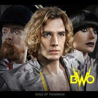 BWO - Kings Of Tomorrow (Ballad Version)