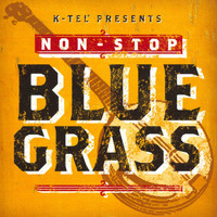 The Wood Brothers - Non-Stop Blue Grass