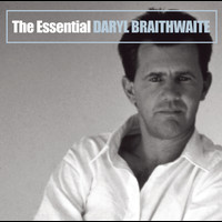 Daryl Braithwaite - The Essential