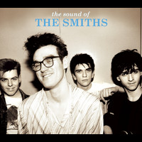The Smiths - The Sound Of The Smiths [Deluxe Edition]