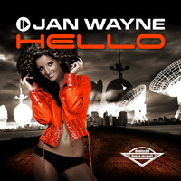 Jan Wayne - Hello