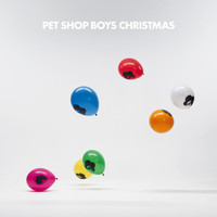 Pet Shop Boys - Pet Shop Boys Christmas