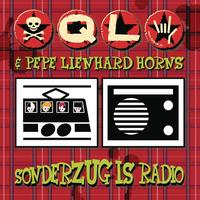QL & Pepe Lienhard Horns - Sonderzug is Radio