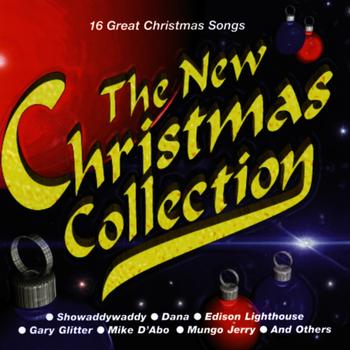 Various Artists - The New Christmas Collection