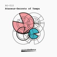 Ataneus - Secrets of Yampa