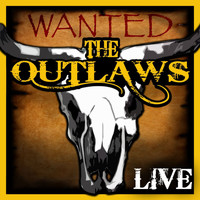 The Outlaws - Wanted