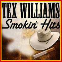Tex Williams - Smokin' Hits