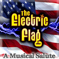 The Electric Flag - A Musical Salute