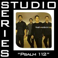 4Him - Psalm 112 [Studio Series Performance Track]