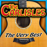 The Carlisles - The Very Best