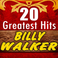 Billy Walker - 20 Greatest Hits