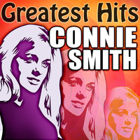 Connie Smith - Greatest Hits