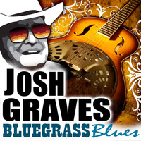 Josh Graves - Bluegrass Blues