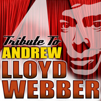 Hollywood Studio Orchestra - A Tribute to Andrew Lloyd Webber